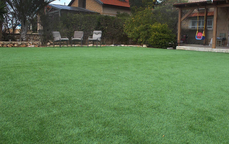 uge-grass-2-